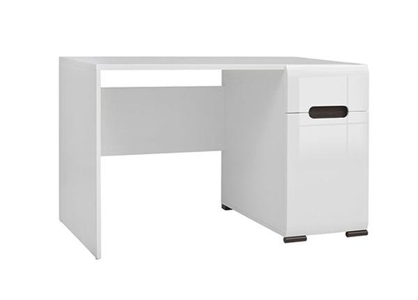 Рабочий стол TF-136842