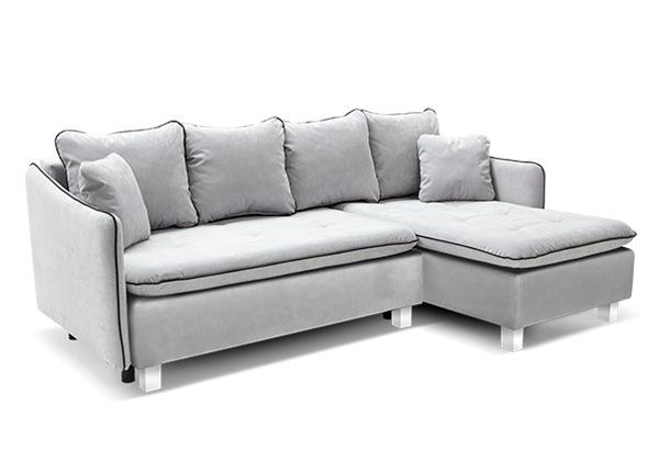 Угловой диван-кровать TF-136888