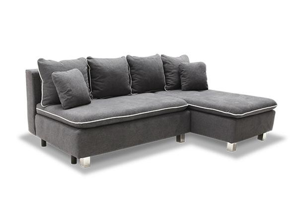 Угловой диван-кровать TF-136889