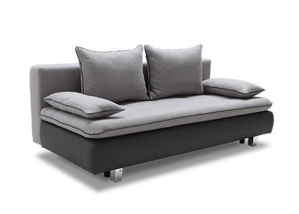 Диван-кровать с ящиком TF-136949