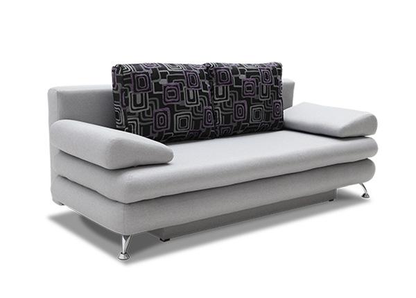 Диван-кровать с ящиком TF-136968