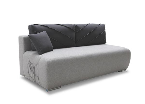 Диван-кровать с ящиком TF-136974