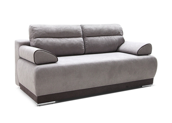 Диван-кровать с ящиком TF-136985