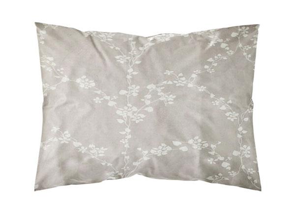 Наволочки Grey Leaf 50x60 cm, 2 шт VO-137000