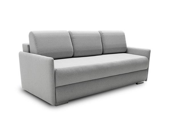 Диван-кровать с ящиком TF-137017