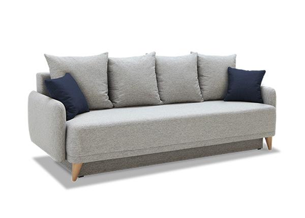 Диван-кровать с ящиком TF-137020