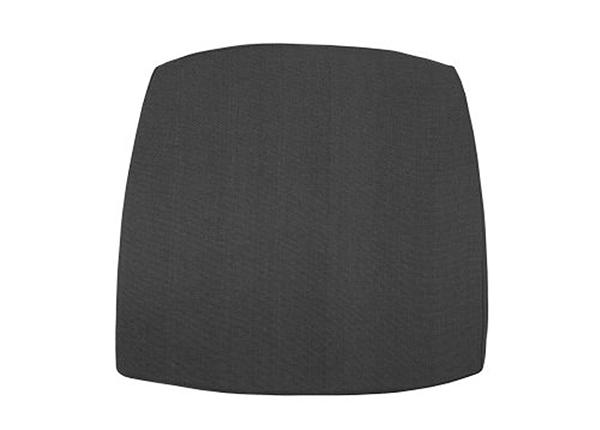 Подушка на стул Wicker-1 47x47 cm