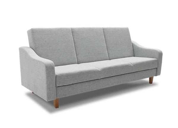 Диван-кровать с ящиком TF-137038