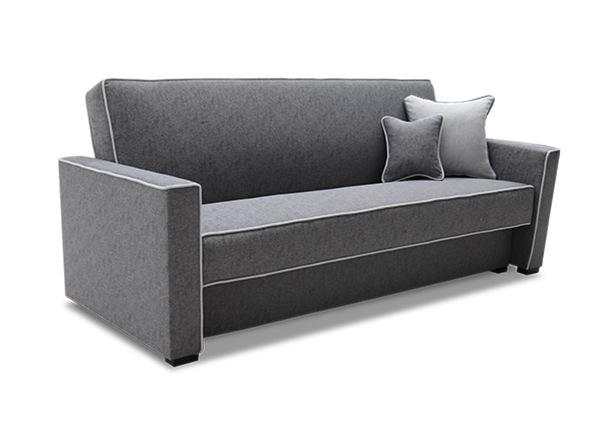 Диван-кровать с ящиком TF-137040