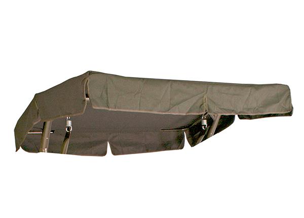Крыша для садовой качели Montreal 3 160x246 cm EV-137046