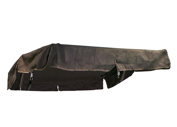 Крыша для садовой качели Montreal 3 160x246 cm EV-137047