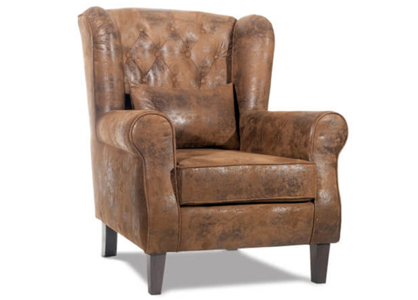 Кресло Premier AQ-137059