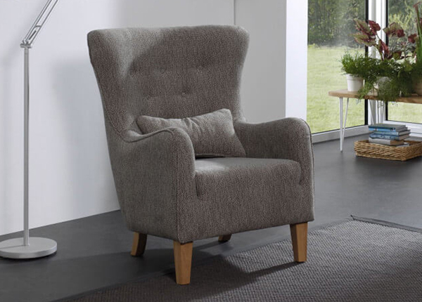 Кресло Romeo AQ-137060