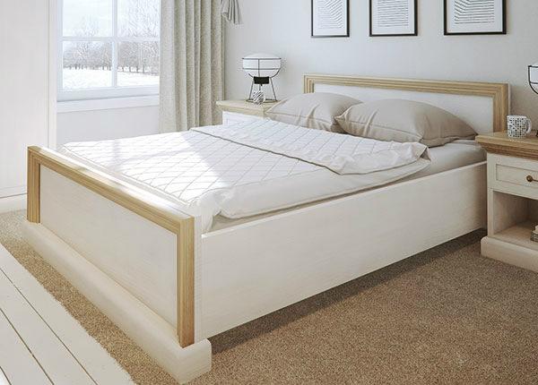 Кровать 160x200 cm TF-137066