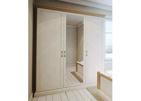 Шкаф платяной TF-137069
