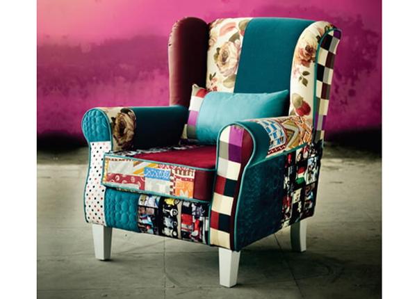 Кресло Rainbow AQ-137070