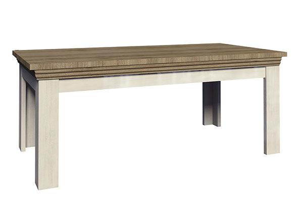 Журнальный стол TF-137072