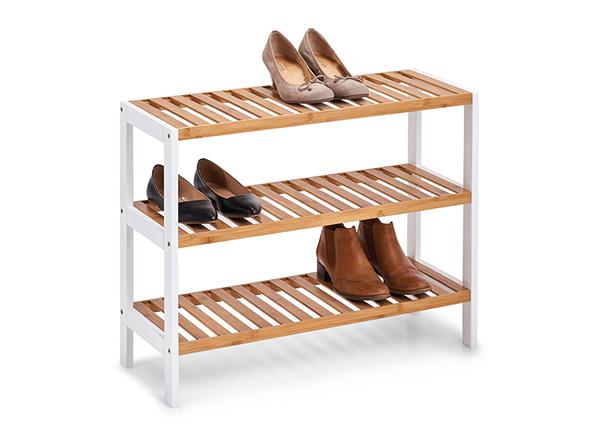 Полка для обуви GB-137119