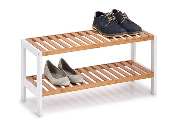 Полка для обуви GB-137121