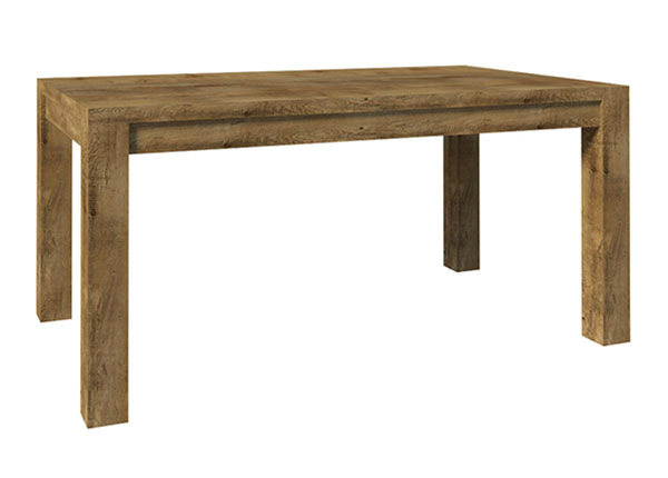Обеденный стол 160x90 cm TF-137153