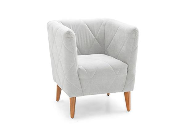 Кресло TF-137155