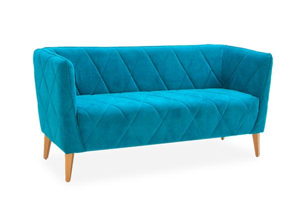 3-местный диван TF-137175