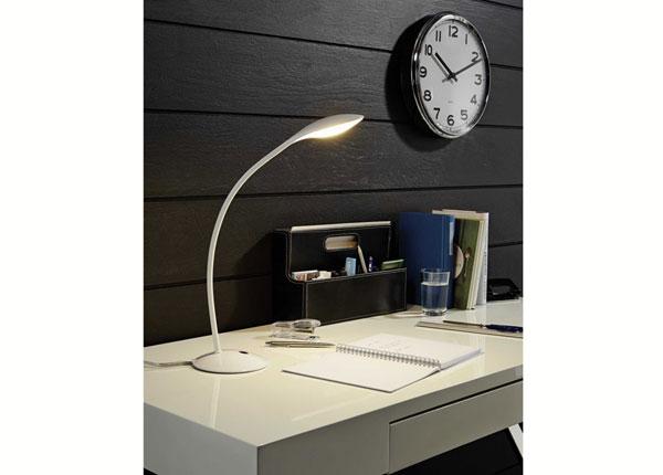Настольный светильник Calpo 1 MV-137255