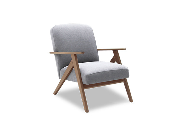 Кресло TF-137281