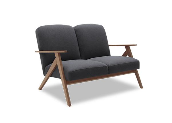 2-местный диван TF-137282