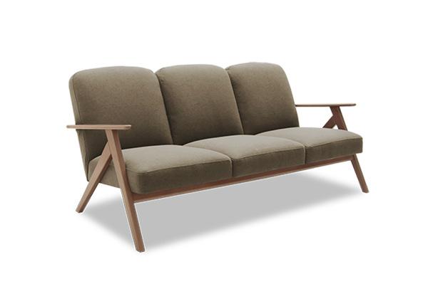 3-местный диван TF-137283