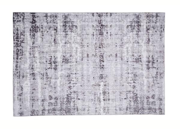 Ковeр Abstract Grey