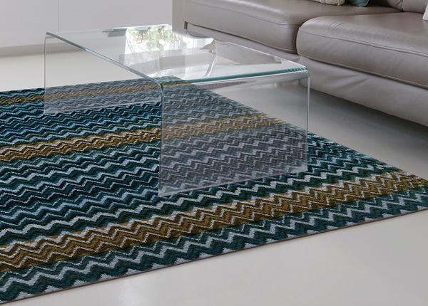Magic home ковёр Panco 160x230 см ON-137364