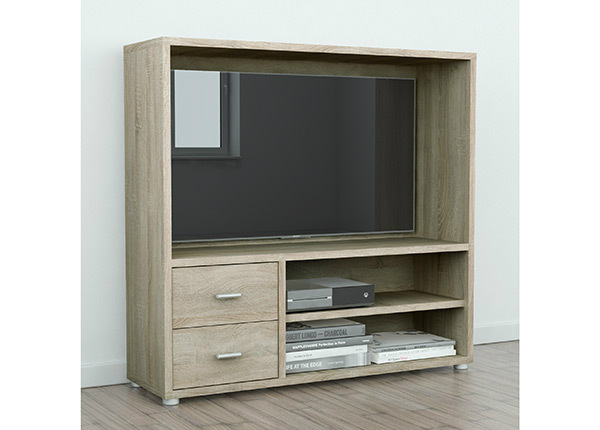 Подставка под ТВ AY-137380