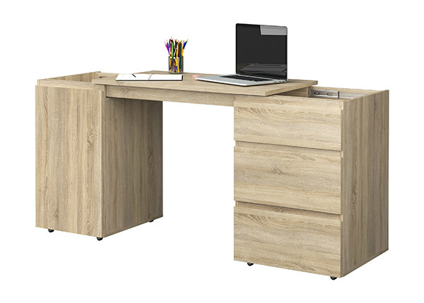 Рабочий стол/ комод AY-137411