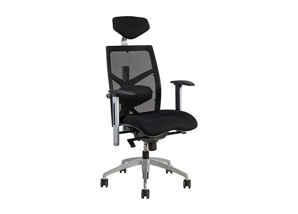 Рабочий стул Exact EV-137562