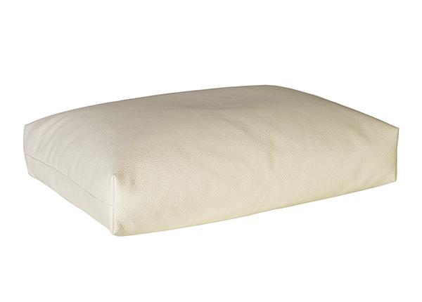 Подушка для спинки Explorer EV-137573