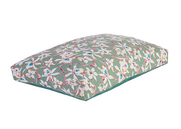 Подушка на пол Floor EV-137575
