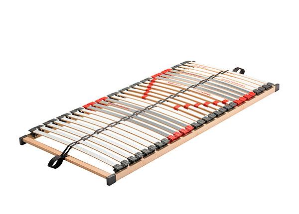 Дно кровати в раме Lifestyle 100 80x200 cm SM-137650