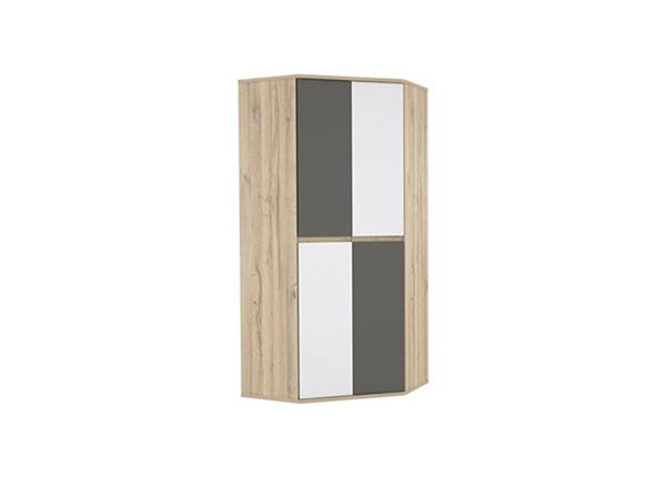 Угловой шкаф TF-137696