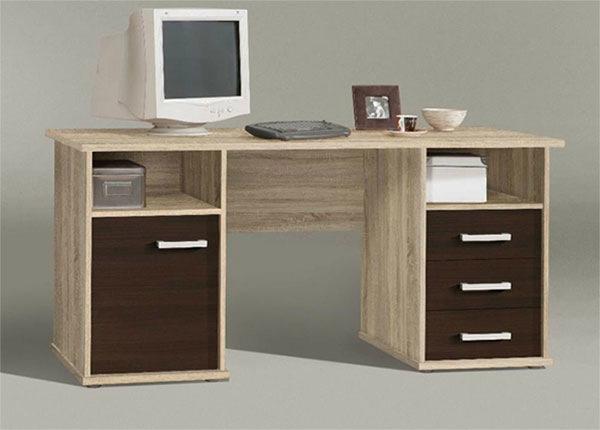 Рабочий стол TF-137709