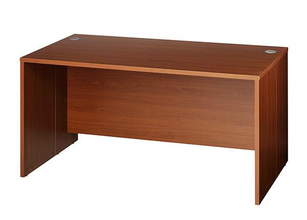 Рабочий стол Office AY-137750