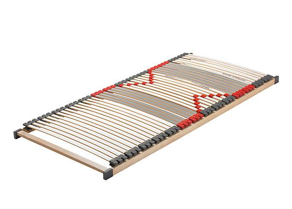 Дно кровати в раме Euroflex 400 90x200 cm SM-137752