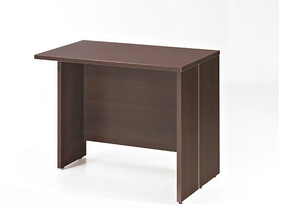 Дополнительный стол Office AY-137756