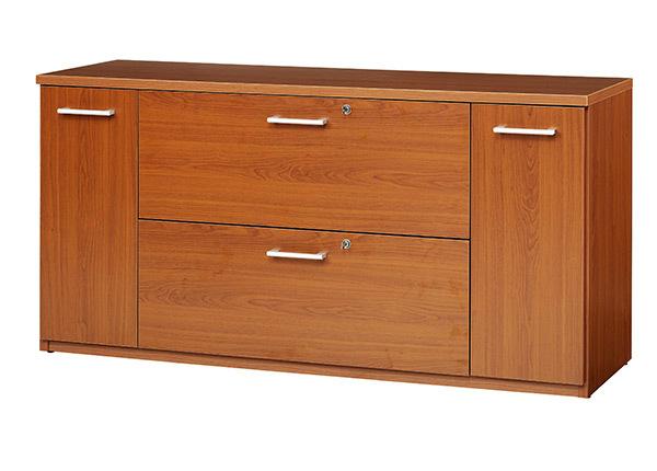 Офисный шкаф / комод Office AY-137761