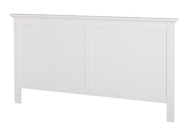 Изголовье кровати Paris 160 cm AY-137764