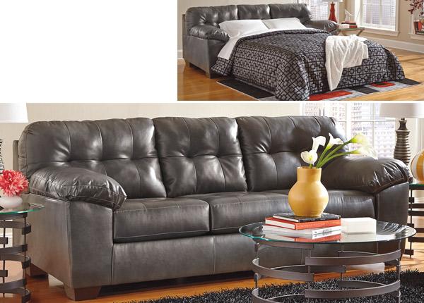 Диван-кровать Alliston FA-137861
