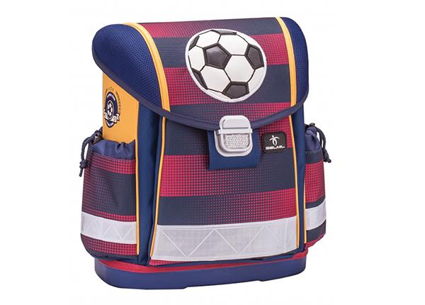 Школьный ранец Belmil Football Club HC-137931