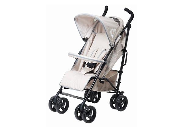Прогулочная коляска Shopper SB-137960
