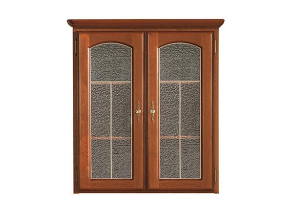 Шкаф-витрина TF-137973