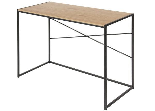 Рабочий стол Seaford CM-138017